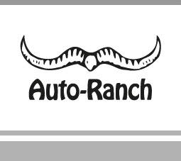 Auto Ranch Wuppertal / Wupper Auto